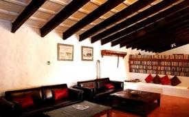 Oferta Viaje Hotel Hotel Matxani Gran Agroturismo en Sant Climent