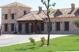 Oferta Viaje Hotel Hotel La Moragona Hotel en Vara de Rey