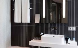 Oferta Viaje Hotel Hotel Novotel Suites Malaga Centro en Málaga