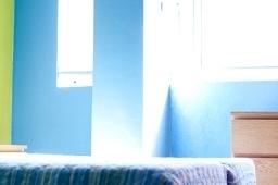 Oferta Viaje Hotel Hotel Be Dream Hostel en Badalona