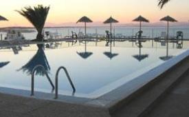 Oferta Viaje Hotel Hotel Club Sunway Punta Prima en Es Pujols
