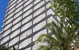 Oferta Viaje Hotel Hotel Apartamentos Belroy en Benidorm