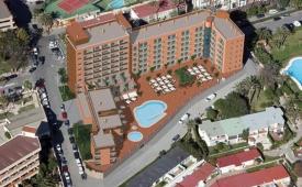 Oferta Viaje Hotel Hotel Pierre & Vacances Residence Torremolinos Stella Polaris en Torremolinos
