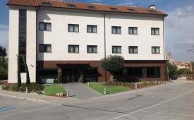 Oferta Viaje Hotel Hotel Pago del Olivo en Simancas