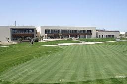 Oferta Viaje Hotel Hotel Sercotel Encin Golf en Alcalá de Henares