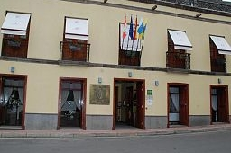 Oferta Viaje Hotel Hotel Rural Casa los Herrera en Hermigua