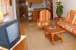 Oferta Viaje Hotel Hotel HV Agaete Parque en San Fernando de Maspalomas