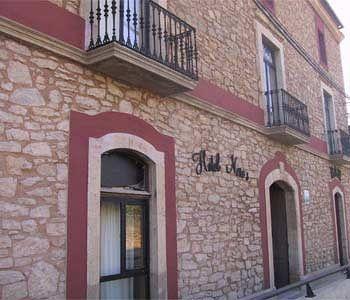 Oferta Viaje Hotel Hotel Nerets en Vilamitjana