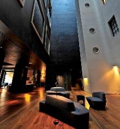 Oferta Viaje Hotel Hotel Alma en Barcelona