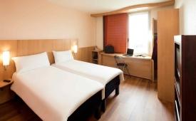 Oferta Viaje Hotel Hotel ibis Barcelona Santa Coloma en Santa Coloma de Gramenet