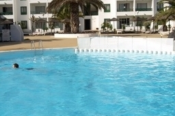 Oferta Viaje Hotel Hotel Blue Sea Costa Teguise Beach en Costa Teguise