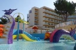 Oferta Viaje Hotel Hotel Marina Torrenova en Calviá