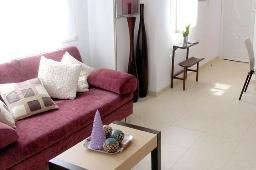 Oferta Viaje Hotel Hotel Marina D'Or Beach Apartments en Oropesa del Mar
