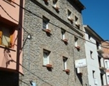 Oferta Viaje Hotel Hotel Hostal Porta de Núria en Ribes de Freser