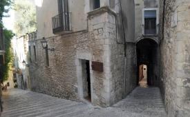 Oferta Viaje Hotel Hotel Casa Cundaro en Girona