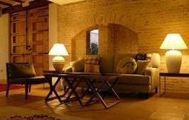 Oferta Viaje Hotel Hotel La Mozaira en Alboraya