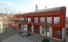 Oferta Viaje Hotel Hotel Girona Apartments en Girona