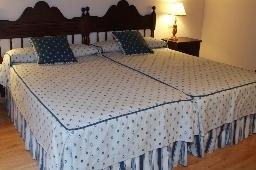 Oferta Viaje Hotel Hotel La Posada de Numancia en Garray