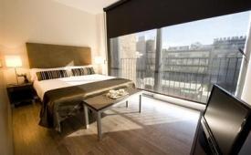 Oferta Viaje Hotel Hotel CASP74 Apartments en Barcelona