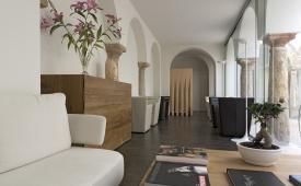 Oferta Viaje Hotel Hotel Viento10 en Córdoba