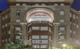 Oferta Viaje Hotel Hotel Gran Ultonia en Girona