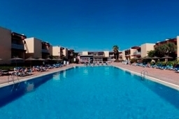 Oferta Viaje Hotel Hotel Palia Don Pedro en Las Galletas