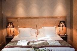 Oferta Viaje Hotel Hotel Nexus Valladolid Suites & Hotel en Valladolid