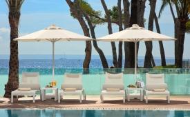 Oferta Viaje Hotel Hotel ME Mallorca en Magaluf
