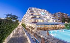 Oferta Viaje Hotel Hotel Montemar Maritim en Santa Susana