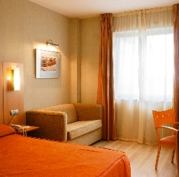Oferta Viaje Hotel Hotel Posadas de España Paterna en Paterna