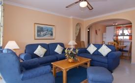 Oferta Viaje Hotel Hotel Miraflores Beach & Country Club en Mijas