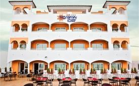 Oferta Viaje Hotel Hotel Monterrey Costa en Chipiona