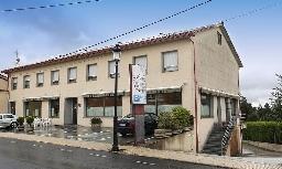 Oferta Viaje Hotel Hotel Bello en O Pino-Sar