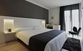 Oferta Viaje Hotel Hotel Mar Calma Hotel en Port de Pollença