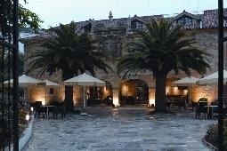 Oferta Viaje Hotel Hotel Los Guardeses en Solares