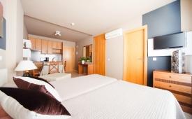 Oferta Viaje Hotel Hotel Autosole Aparthotel en Estepona