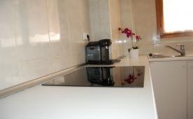 Oferta Viaje Hotel Hotel Apartamentos Bahia en Barcelona