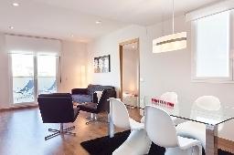 Oferta Viaje Hotel Hotel Arago312 Apartments en Barcelona