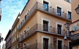 Oferta Viaje Hotel Hotel THC Tirso Molina Hostel en Madrid