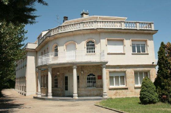Oferta Viaje Hotel Hotel Residencial Casablanca Apartamentos en Salamanca