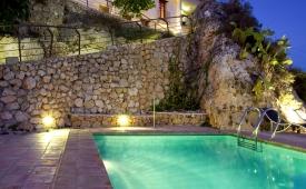 Oferta Viaje Hotel Hotel Bajo el Cejo Hospedería en Alhama de Murcia