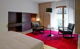 Oferta Viaje Hotel Hotel Casa Torner i Güell Mercer Hotel en Vilafranca del Penedès