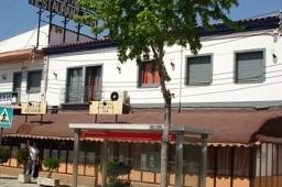 Oferta Viaje Hotel Hotel Can Blanco Hostal en Sant Julià de Ramis