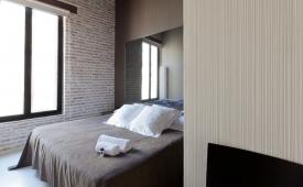 Oferta Viaje Hotel Hotel DingDong Palacete Hostal en Valencia