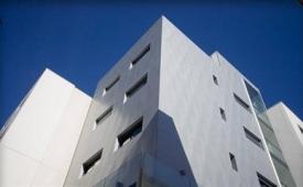 Oferta Viaje Hotel Hotel 16 9 Suites en Almería-El Jaúl Bajo