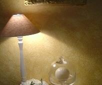 Oferta Viaje Hotel Hotel Casa Jacinto Hostal en Burlada