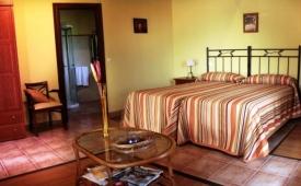 Oferta Viaje Hotel Hotel Posada La Canal en Santillana del Mar
