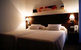 Oferta Viaje Hotel Hotel Sercotel Plana Parc en Alquerías del Niño Perdido