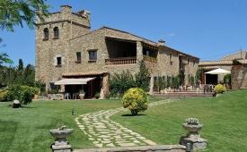 Oferta Viaje Hotel Hotel Mas Falet 1682 en Sant Antoni de Calonge