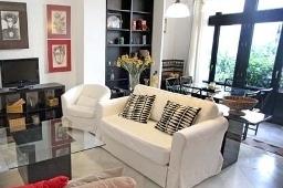 Oferta Viaje Hotel Hotel Pilatos Apartamentos en Sevilla